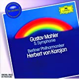 Mahler: Symphony No.5 (Karajan)