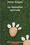 La Lib�ration animale