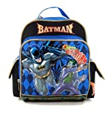 Batman Backpack - Batman