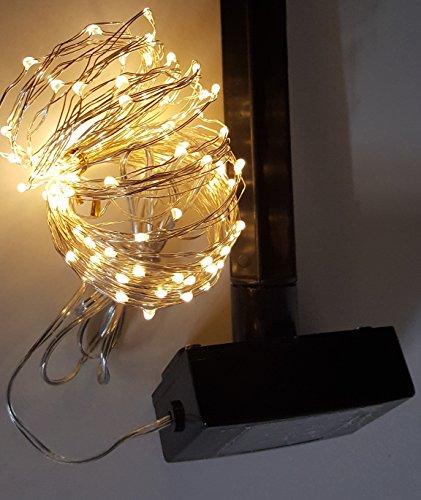 luce-led-shopr-1-pezzo-100-luci-led-su-filo-di-rame-argentato-interni-o-esterni-ad-energia-solare-co