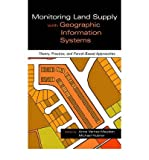 img - for [ MONITORING LAND SUPPLY WITH GEOGRAPHIC INFORMATION SYSTEMS: THEORY, PRACTICE, AND PARCEL-BASED APPROACHES ] BY Moudon, Anne Vernez ( Author ) May - 2000 [ Hardcover ] book / textbook / text book