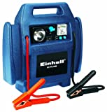 Einhell BT-PS 600 Energiestation
