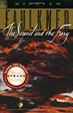 The Sound and the Fury (Vintage International)