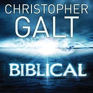 Biblical Audiobook