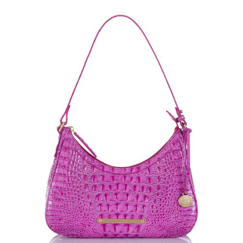 Lacy Shoulder Bag<br>Melbourne