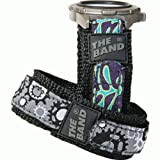Chums The Band 16mm Watch Band