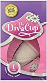 DivaCup Model Cup 1 Pre Childbirth