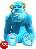 Spinmaster - Monster University. Il Mio Amico Sulley