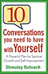 10 Conversations You Need to Have wit...