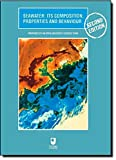 img - for Seawater, Second Edition: Its Composition, Properties and Behaviour book / textbook / text book