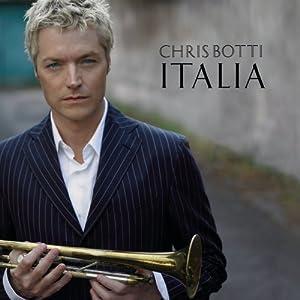 Italia by Sony
