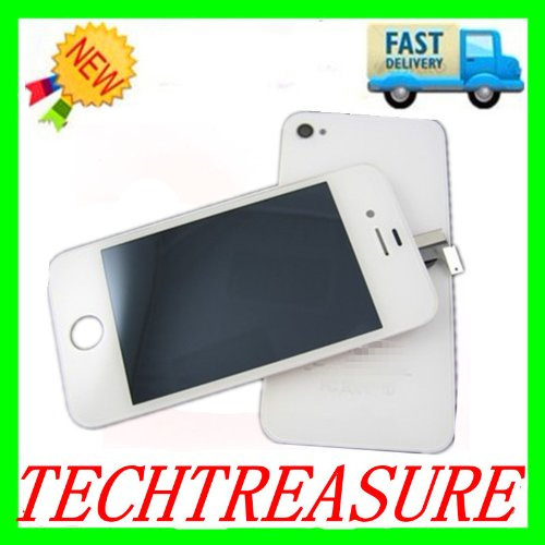 Car Led Light Kits