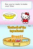 Hello-Kitty-Party