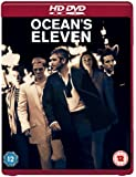 Ocean's Eleven [HD DVD] [Import anglais]