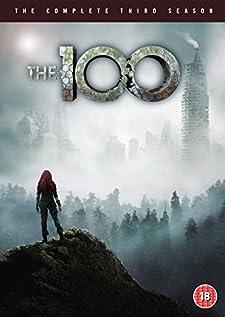 The 100 ハンドレッド シーズン3