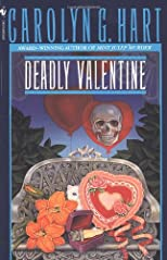 Deadly Valentine