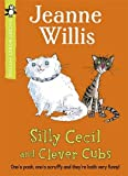 Silly Cecil and Clever Cubs (Pocket Money Puffin) (Pocket Money Puffins)