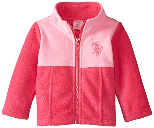 The Baby & Toddler, Boys and Girls sections are further subdivided into categories for infants, toddlers, little boys and girls. The main children's clothing sections cater to boys and girls who are usually in elementary and middle school, though each kid may size out .