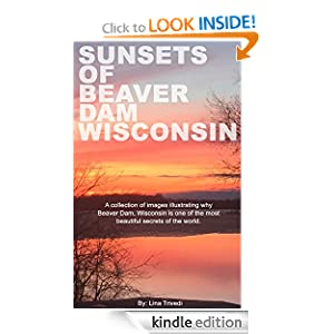 Post Thumbnail of Sunsets of Beaver Dam Wisconsin: One of the Most Beautiful Secrets of the World