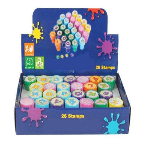 26pcs-lettres-sceau-alphabet-encre-cachet-tampon-artisanat-enfant-jouet