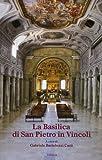 img - for La basilica di San Pietro in Vincoli book / textbook / text book