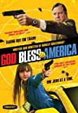 Cover art for  God Bless America
