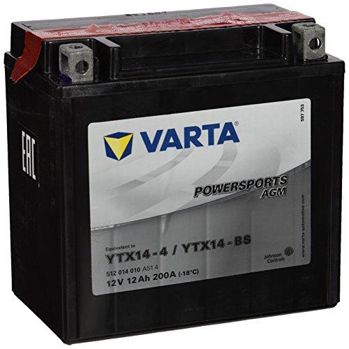varta-549655-powersports-agm-bateria-de-motocicleta-12v-12-ah-ytx14-bs