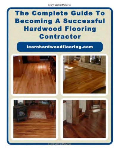 Care Wood Floors
