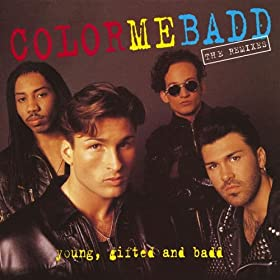 Color me badd i wanna sex you up lyrics bikini galleries 85
