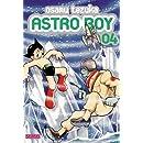 Astro boy - Kana Vol.4