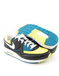 Nike Air Max Light Men Shoe Size