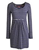 Joules Alexi, Womens Tunic Top (UK 10)