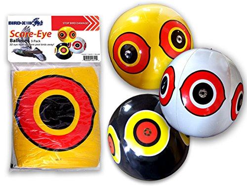 scare-eyes-pack-3-palloncini-spaventapasseri