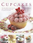 Cupcakes: Truly delectable creations...