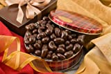 12oz Dark Chocolate Covered Cashews