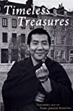 img - for Timeless Treasures: Teachings from the Third Jamgon Kongtrul book / textbook / text book