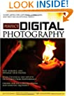 Perfect Digital Photography: Brilliant Pixels from the Digital Darkroom