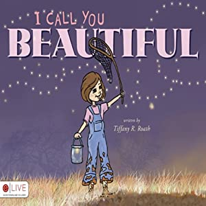 I Call You Beautiful Audiobook