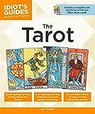 Avia Venefica Idiot's Guides: The Tarot