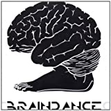 The Braindance Coincidenceby Various Artists