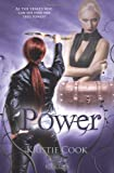 Power (Soul Savers Series)
