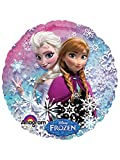 Disney's Frozen Standard Holographic Balloon (1)