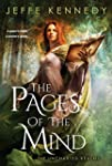 The Pages of the Mind (The Uncharted...