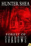 Image of Forest of Shadows