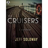 The Cruisers: A Travel Writer Mystery