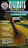 Mandolin [VHS]