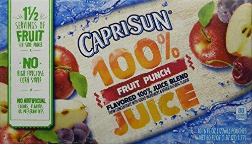 capri-sun-100-flavored-juice-blend-fruit-punch-10-count-pack-of-4