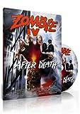 echange, troc Zombie  4 - After Death Zombie  4 - After Death [Import allemand]