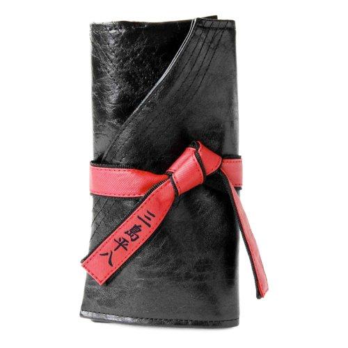 street-fighter-x-tekken-psv-case-heihachi-version-black