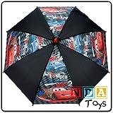 Disney Cars 2 Parapluie